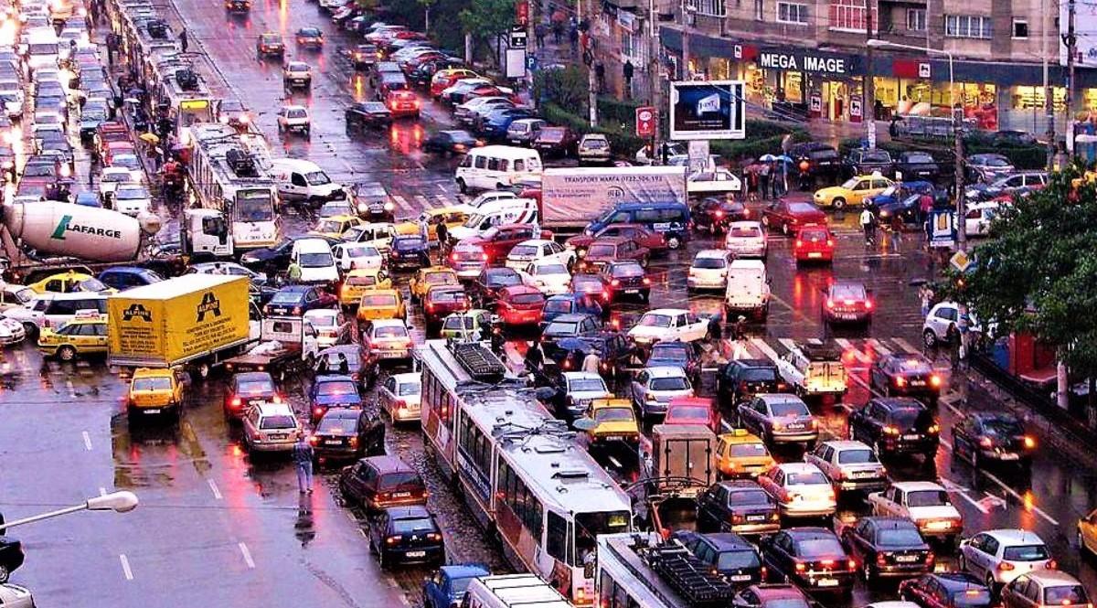 De ce nu s-ar muta în București