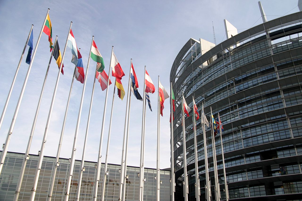 Decizia lui Traian Băsescu și Rareș Bogdan în Parlamentul European