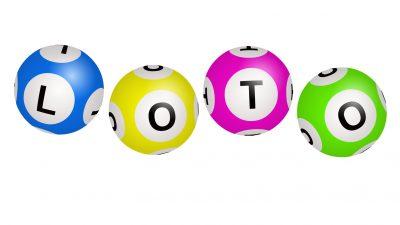 Rezultate Loto 6 din 49, duminică, 11 octombrie 2020. Numerele norocoase validate de Loteria Română
