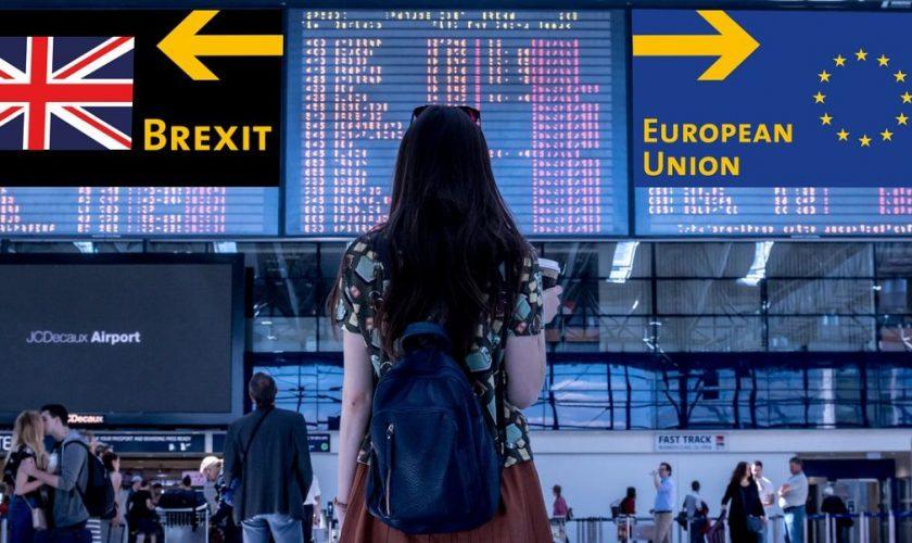 Românii care nu mai au voie în Marea Britanie de la 1 ianuarie 2021. Decizia e fermă