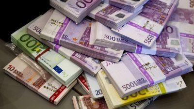 Se dau bani de la stat! Cine sunt românii care vor beneficia de cei 200 de euro
