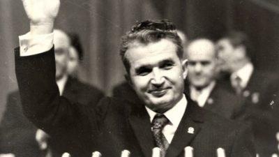 Secretul lui Ceaușescu s-a aflat la 30 de ani de la Revoluție! Ce l-a obligat Securitatea să accepte, de fapt