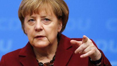 """Soluția care combate covid-19, de fapt, e """"ieftină și eficientă"""". Angela Merkel o recomandă"""