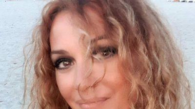"""Cum s-a reinventat Anca Țurcașiu după divorț. Ce face acum: """"Trăiesc senzații uluitoare"""""""
