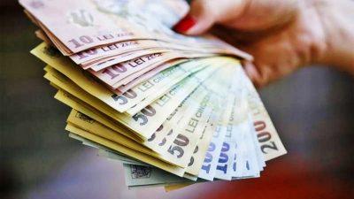 Se dau bani de la stat! Ce trebuie să facă românii din categoria asta care vor 150.000 de euro