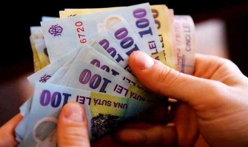 Noua metodă prin care hoții îți iau banii. Înșelătoria asta face ravagii în România acum