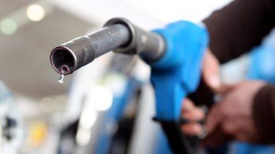Îți place mirosul de benzină? Iată care este motivul. Oamenii de știință au făcut descoperirea