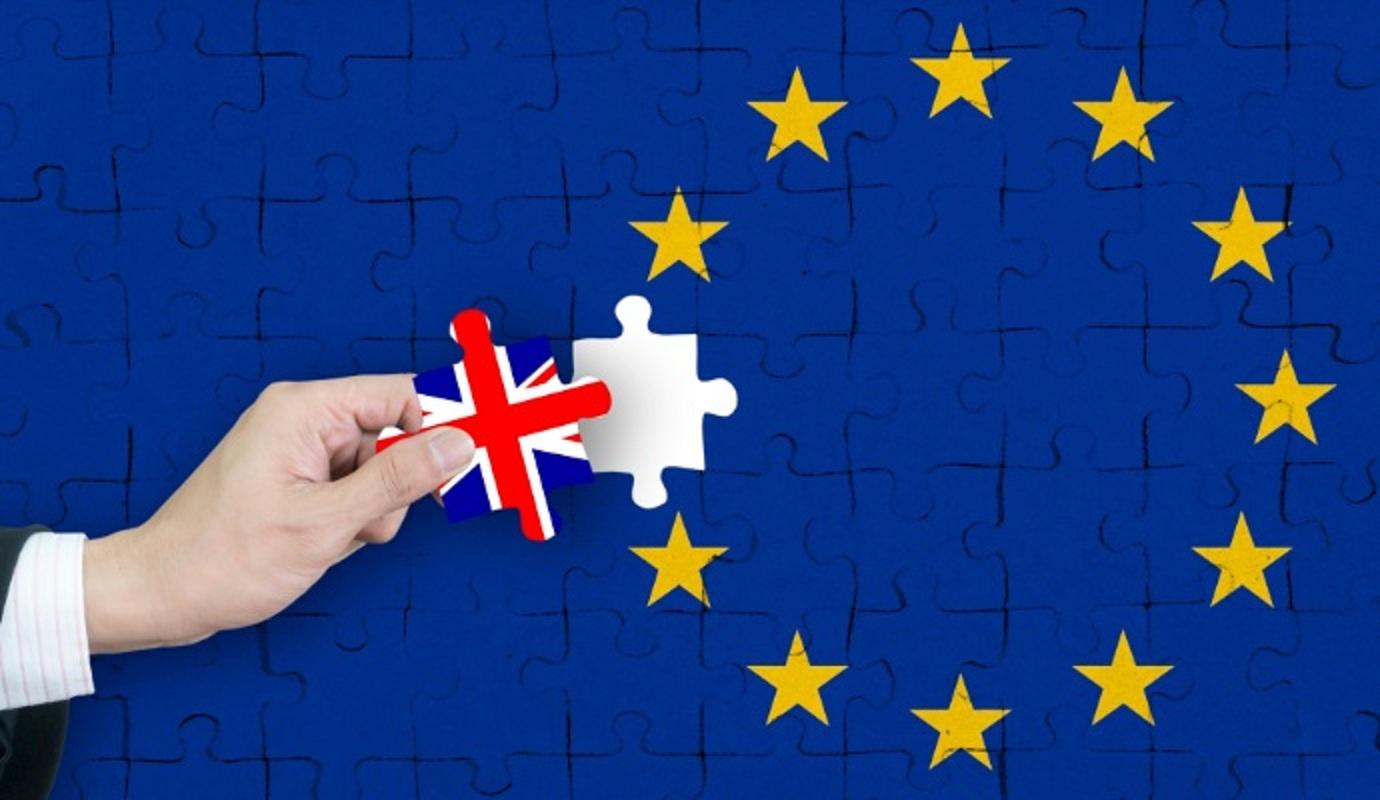 Dupa ce Marea Britanie iese din UE nu va mai primi infractori pe teritoriul ei
