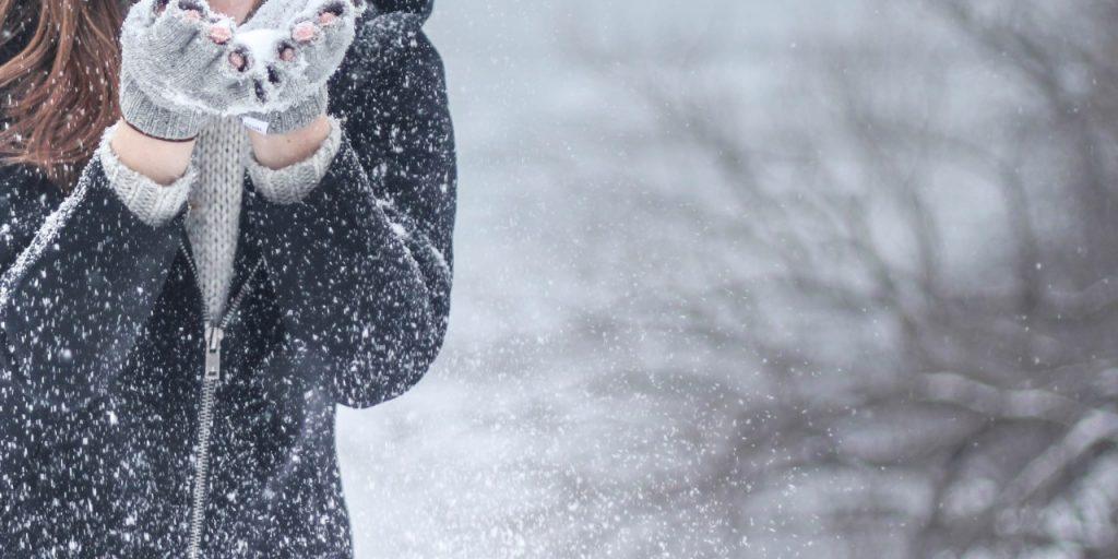 Când vine iarna în România? Anunțul specialiștilor