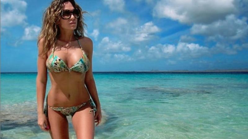 Ce dietă o ajută pe Anna Lesko să rămână la formele dorite?