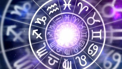 Zodii cu tupeu nemărginit. Care sunt cei mai direcți nativi din horoscop