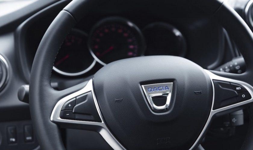 Ce schimbări majore sunt la noile mașini Dacia. Sandero și Logan dau clasă concurenței