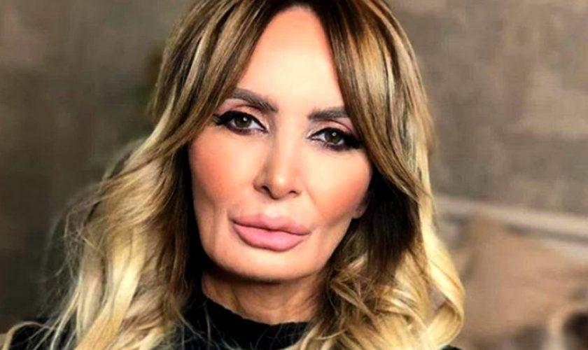 Daniela Gyorfi, veste fantastică în instanță. Judecătorii au decis: ce lovitură pentru artistă