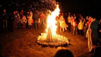 Tradiții și obiceiuri de Sfântul Dumitru. Ce află românii chiar în această zi sfântă