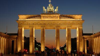 Ziua Germaniei – 10 mărci prin care nemții sunt recunoscuți în toată lumea