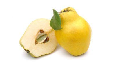 De ce sunt gutuile înecăcioase și alte 10 curiozități despre fructele-vedetă ale toamnei