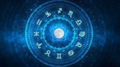 Horoscop 10 octombrie 2020. Balanța rămâne fără prieteni, dar o altă zodie va avea o zi de vis