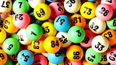Rezultate Loto 6 din 49, joi, 15 octombrie 2020. Numerele norocoase extrase de Loteria Română