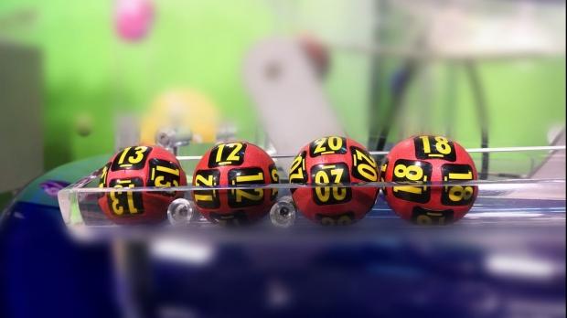Loteria Românii vine cu noi premii pentru norocoși