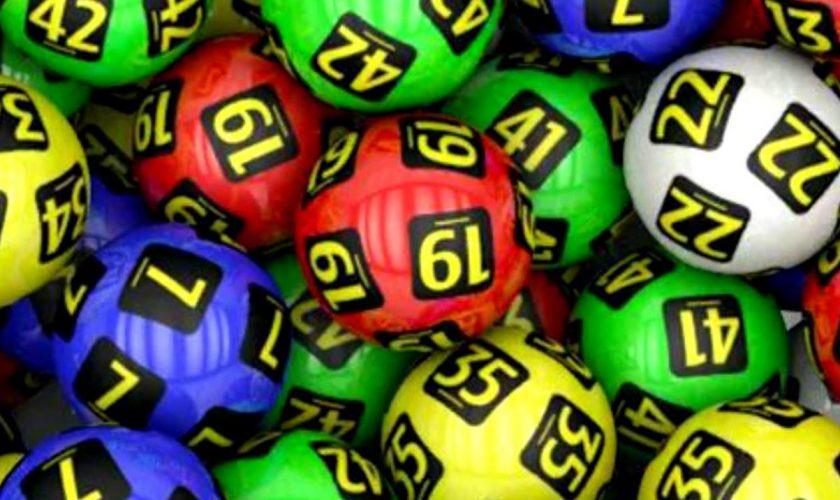 Loto 6/49, Joker, Noroc, Noroc Plus, Loto 5 din 40 – toate numerele de duminică, 17 ianuarie