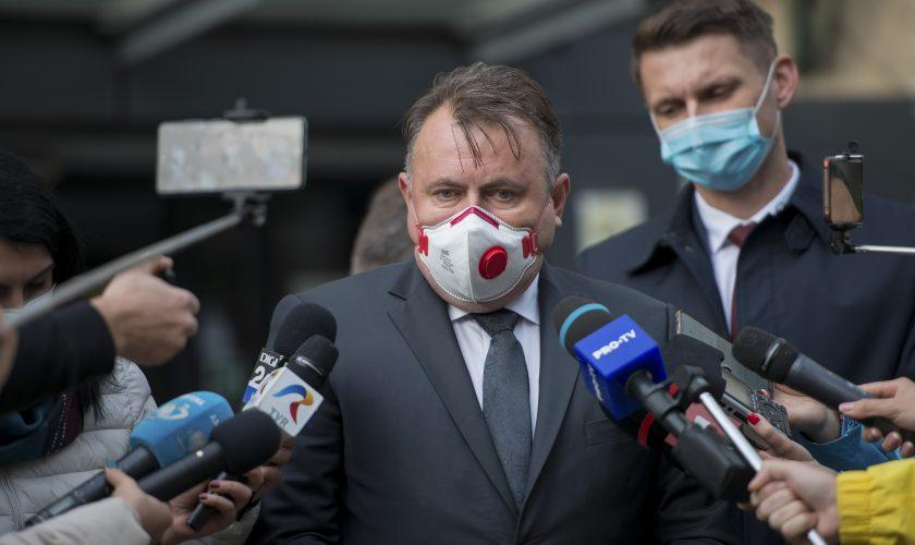 Nelu Tătaru a dezvăluit ce medicament îl ferește de COVID-19 în plină pandemie. Majoritatea românilor îl au în casă