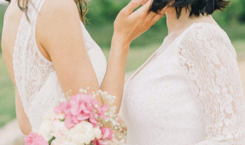 Când a avut loc prima căsătorie gay din lume. Toată lumea a uitat de lesbiana Anne Lister