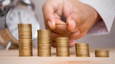 Vești bune pentru 7 milioane de pensionari! Anunțul despre Pilonul 2 de pensii a fost făcut