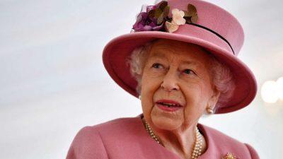 Cum se fac cele mai delicioase clătite, preferate de Regina Elisabeta. Rețeta este atât de simplă