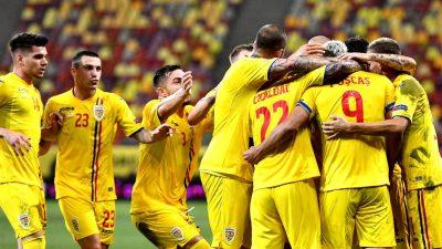 EXCLUSIV 7 oameni de fotbal au dat verdictul pentru Islanda – România. Unul singur i-a contrazis pe ceilalți