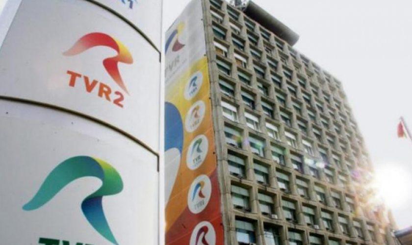 Furie și revoltă la TVR din cauza pandemiei. Ce se întâmplă, de fapt, în televiziunea plătită de toți românii