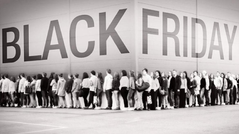 Specialiștii atrag atenția asupra reducerilor de Black Friday