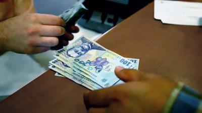 800 de lei pentru români, chiar acum. Banii intră de luna aceasta, iar condiția e simplă