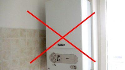 Adio, centrale termice de apartament! Metoda ingenioasă folosită de acești oameni pentru încălzire în casele din Japonia