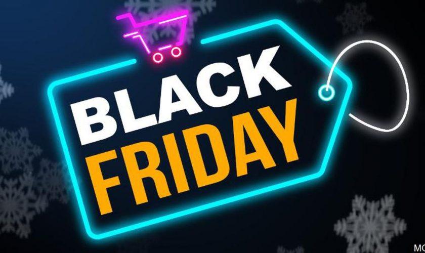 Black Friday 2020. Ce oferte uimitoare vor fi vineri, 13 noiembrie