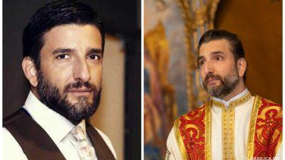 EXCLUSIV Ce probleme are Silviu Biriș: mai poate să devină preot?! Ce alte vedete au luat calea credinței