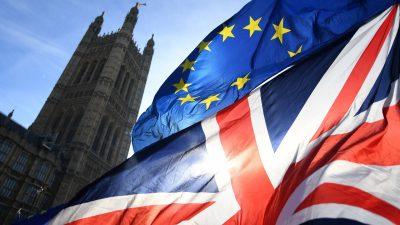 Ce schimbări apar după 1 ianuarie 2021 în Marea Britanie. În ce condiții se va putea emigra