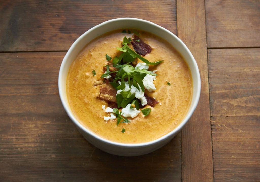 Motivele pentru care este bine să consumi zilnic ciorbă sau supă