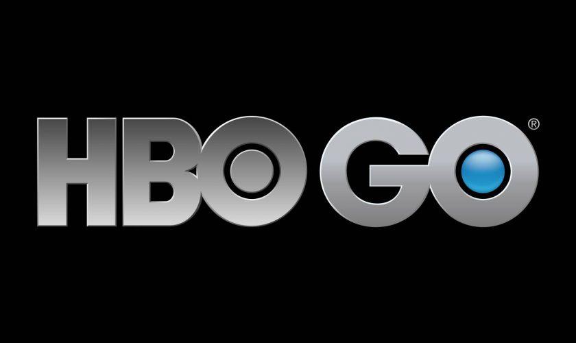 """Cele mai bune mini-serii de pe HBO GO – """"The Undoing"""" plus alte 9 filme de neratat"""