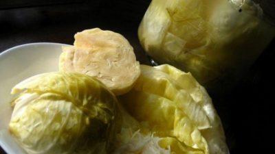 Greșeala fatală pe care o fac acești români care consumă varză murată. De ce le este interzisă
