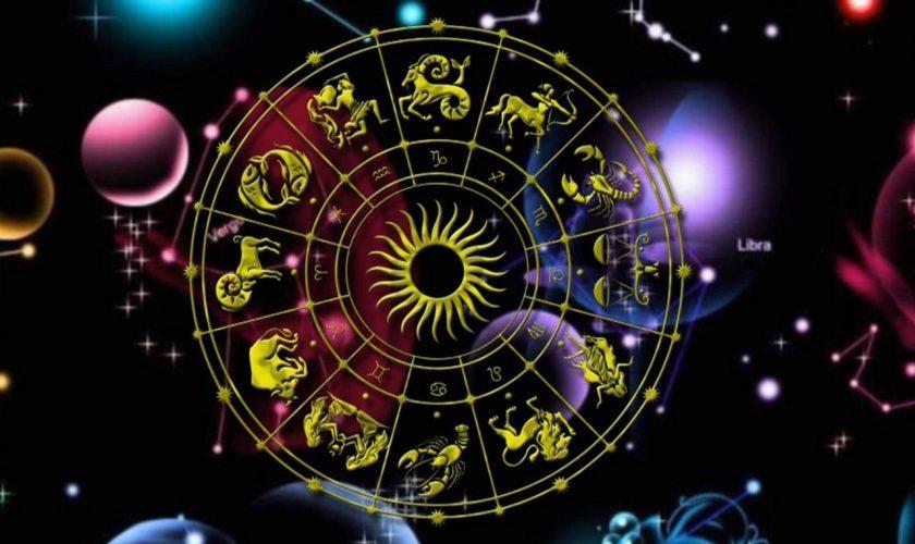 Horoscop 1 noiembrie 2020. Zodia care va avea o zi fericită