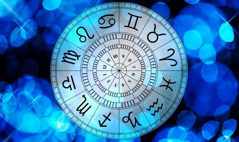 Horoscop 23 noiembrie 2020. Singura zodie care azi, neapărat, trebuie să își pună ordine în viață