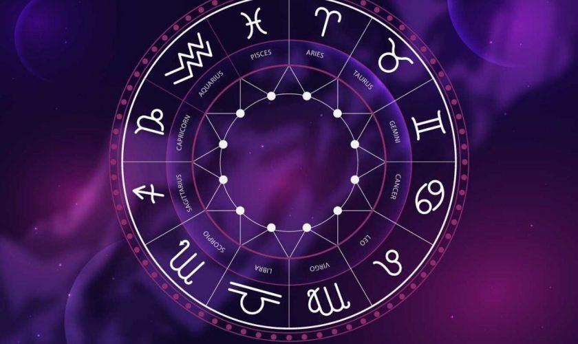 Astrologii au realizat horoscopul lunii noiembrie 2020