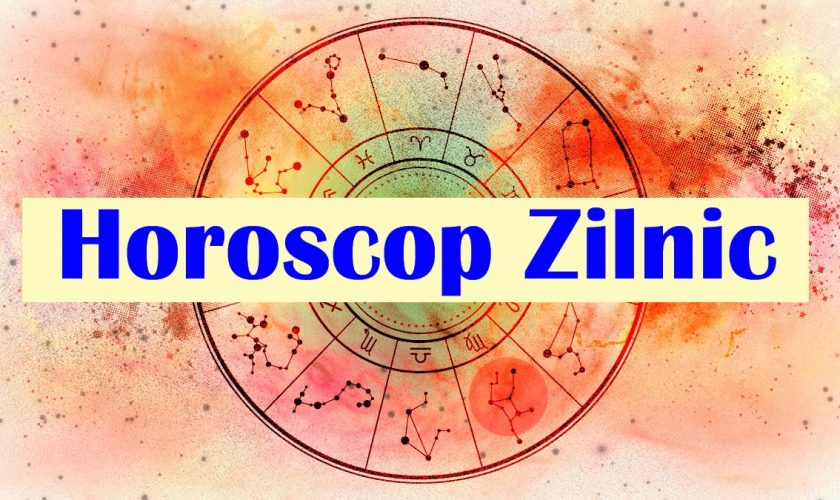 Horoscop, vineri, 13 noiembrie 2020. Mari surprize pentru Tauri