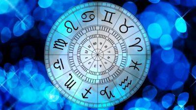 Horoscopul marilor schimbări. Zodiile care se vor transforma total în următorii ani