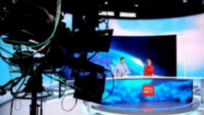 Schimbări la PRO TV! Noul cuplu de prezentatori. Anunțul oficial tocmai a fost făcut