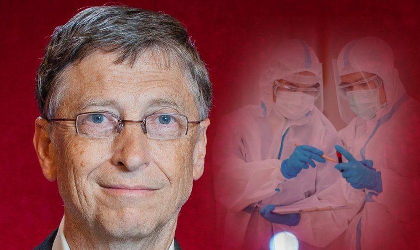 Profeția lui Bill Gates care spune ce se va întâmpla imediat după ce totul se va termina cu virusul