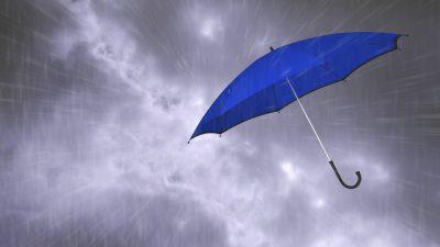 Prognoza meteo pentru luni, 16 noiembrie 2020. Atenționări de Cod Galben în mai multe județe din țară