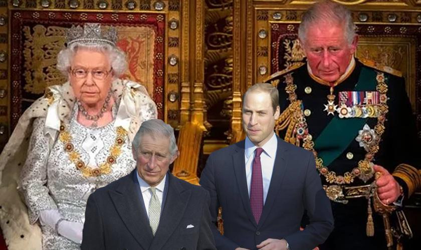 Regina Elisabeta renunță la tron. Anunțul șoc din Marea Britanie: cine îi ia locul în cel mai scurt timp