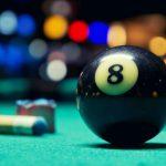 Reguli biliard – câte tipuri de joc există, cum se sparge corect și când e free ball