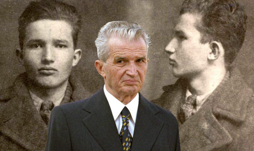 Secretul rușinos al lui Nicolae Ceaușescu. Dictatorul l-ar fi asasinat pe cel care a ajuns să afle ce i s-a întâmplat